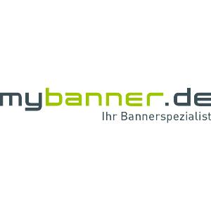E-Commerce Client - AYG